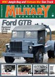 waptrick.com Classic Military Vehicle February 2018