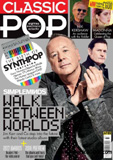 waptrick.com Classic Pop Issue 37 February 2018