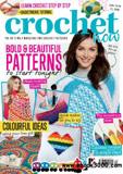 waptrick.com Crochet Now Issue 24 2018