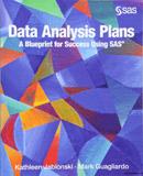 waptrick.com Data Analysis Plans