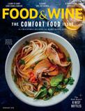 waptrick.com Food and Wine USA February 2018
