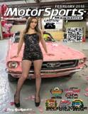 waptrick.com Gulf Coast MotorSports February 2018
