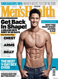 waptrick.com Mens Health Singapore February 2018