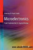 waptrick.com Microelectronics From Fundamentals to Applied Design