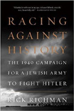waptrick.com Racing Against History The 1940 Campaign for a Jewish Army to Fight Hitler
