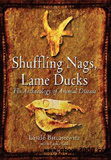 waptrick.com Shuffling Nags Lame Ducks The Archaeology of Animal Disease