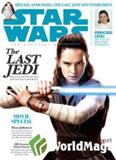 waptrick.com Star Wars Insider January February 2018
