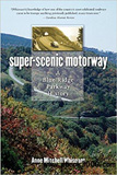 waptrick.com Super Scenic Motorway A Blue Ridge Parkway History
