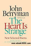 waptrick.com The Heart Is Strange Revised Edition