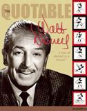 waptrick.com The Quotable Walt Disney