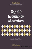 waptrick.com Top 50 Grammar Mistakes How to Avoid Them