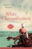 waptrick.com White Chrysanthemum A Novel
