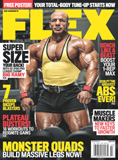 waptrick.com Flex USA March 2018