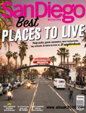 waptrick.com San Diego Magazine Best Places to Live March 2018
