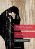 waptrick.com Desire and Empathy in Twentieth Century Dystopian Fiction