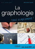 waptrick.com La graphologie Tout Simplement