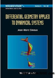waptrick.com Differential Geometry Applied to Dynamical Systems