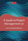 waptrick.com The Guide to Project Management Second Edition