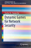 waptrick.com Dynamic Games for Network Security
