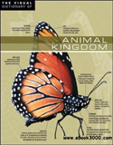 waptrick.com The Visual Dictionary of Animal Kingdom
