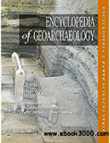 waptrick.com Encyclopedia of Geoarchaeology