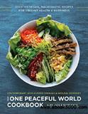 waptrick.com The One Peaceful World Cookbook