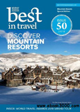 waptrick.com Best In Travel Magazine Issue 50 2018
