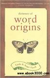 waptrick.com Dictionary of Word Origins