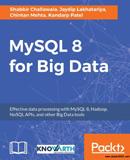 waptrick.com MySQL 8 for Big Data
