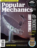 waptrick.com Popular Mechanics South Africa March 2018