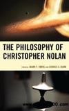 waptrick.com The Philosophy of Christopher Nolan
