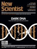 waptrick.com New Scientist International Edition March 08 2018