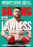 waptrick.com Boxing News March 16 2018