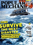 waptrick.com Popular Mechanics USA March 2018