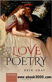 waptrick.com The Art of Love Poetry
