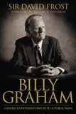 waptrick.com Billy Graham Candid Conversations with a Public Man