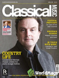 waptrick.com Classical Music April 2018