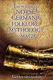 waptrick.com Encyclopedia of Norse and Germanic Folklore Mythology and Magic