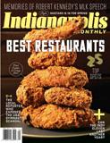waptrick.com Indianapolis Monthly April 2018