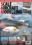 waptrick.com Scale Aircraft Modelling April 2018