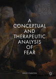 waptrick.com A Conceptual and Therapeutic Analysis of Fear