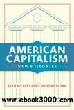 waptrick.com American Capitalism New Histories