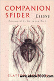 waptrick.com Companion Spider Essays