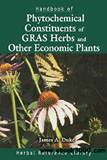 waptrick.com Handbook of Phytochemical Constituents of GRAS Herbs 2nd Edition