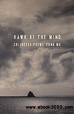 waptrick.com Hawk of the Mind Collected Poems