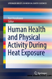 waptrick.com Human Health and Physical Activity During Heat Exposure