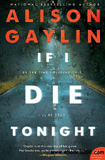 waptrick.com If I Die Tonight A Novel