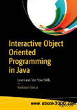waptrick.com Interactive Object Oriented Programming in Java Learn and Test Your Skills