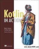 waptrick.com Kotlin in Action