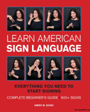 waptrick.com Learn American Sign Language